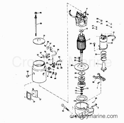 Kohler Engine Wiring Harness Diagram Wedocable Kohler
