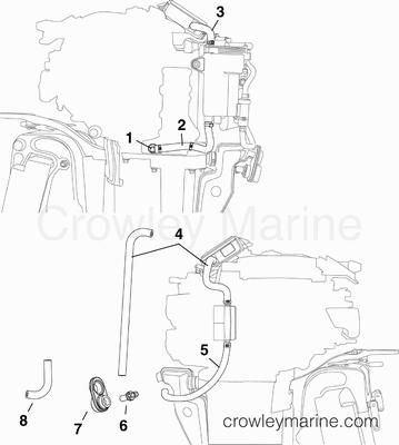 E Tec Ignition Diagram Pistons Diagram Wiring Diagram ~ Odicis