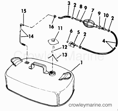 Honda Wx10 Parts Diagram. Honda. Auto Wiring Diagram