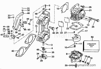 Suzuki Df225 Outboard Tach Gauge Wiring Diagram Faria Fuel