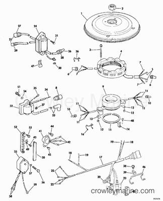 Dolphin Gauges Wiring Diagram AC Diagram Wiring Diagram
