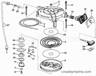 Indmar Marine Wiring Diagram. Indmar. Wiring Diagram