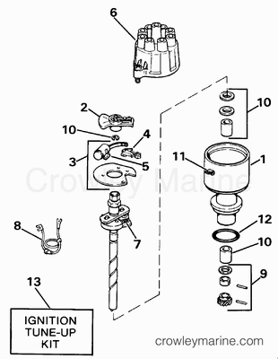 Barrel Hand Pump Barrel Transfer Pump Wiring Diagram ~ Odicis