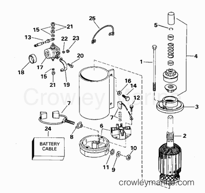 Manual Pump Primer Hand Primer Wiring Diagram ~ Odicis