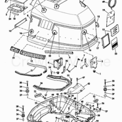 2002 Evinrude 90 Ficht Wiring Diagram 2001 Hyundai Accent Radio 115 Database 1973 50