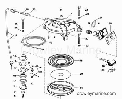 1920 Ford Tractor Wiring Diagram Fiat Farm Tractor Wiring