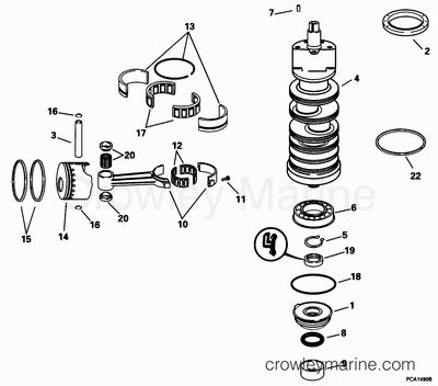 S Electric Hydraulic Power Units Electric APU Unit Wiring
