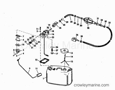 Fuel Pump Cut Switch Fuel Nozzle Switch Wiring Diagram