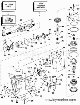 Mini Moto Wiring Diagram Car Wiring Diagram Wiring Diagram
