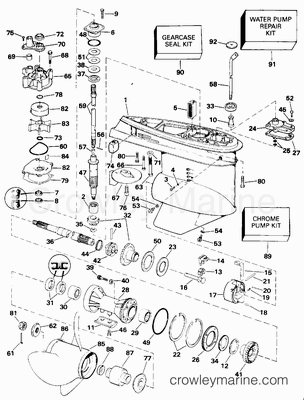 Jet Hydraulic Pump, Jet, Free Engine Image For User Manual