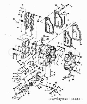 Facet Fuel Pump, Facet, Free Engine Image For User Manual