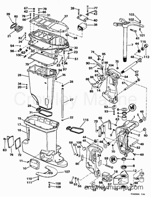 Carburetor Needle Valve Diagram, Carburetor, Free Engine