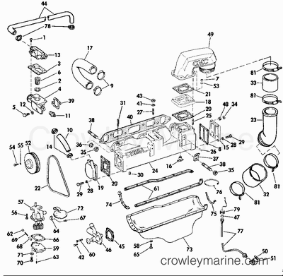 Delco Voltage Regulator Schematic Delco Master Cylinder