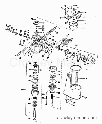 Delco Remy Fuel Pump Lucas Fuel Pumps Wiring Diagram ~ Odicis