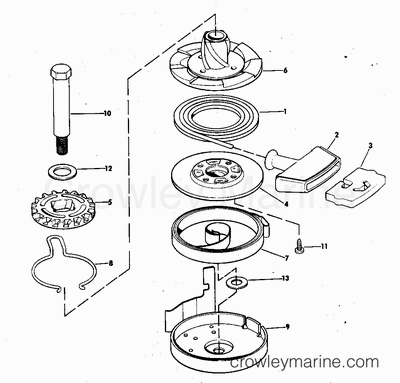 Wiring Diagram Besides Yamaha In Addition 1992 Wiring