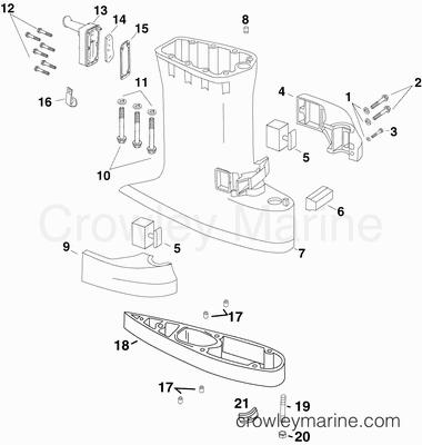 Aircraft Propeller Diagram Aircraft Engine Diagram Wiring