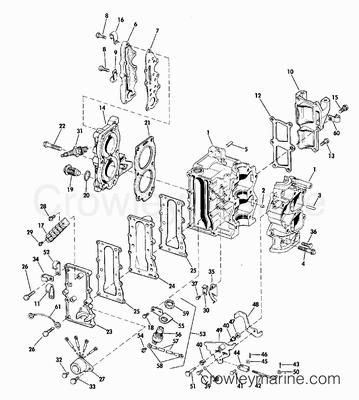 49cc 2 Stroke Wiring Diagram Xg 505 49Cc 4 Stroke Engine