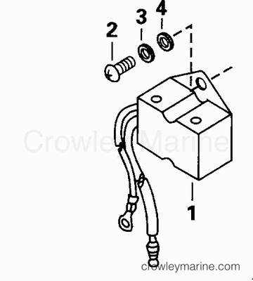 Eaton Circuit Breaker Wiring Diagram Circuit Breaker
