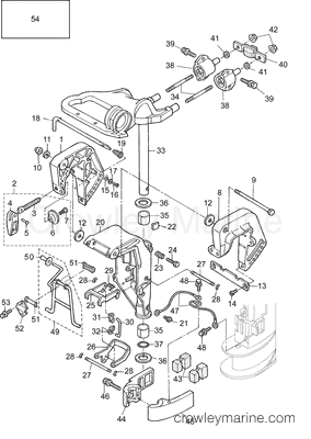 Jeep Inline Six Engine Diagram Jeep Vacuum Lines