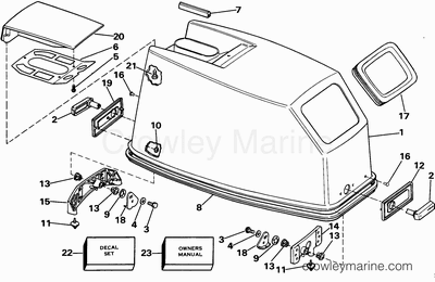 1987 Lincoln Continental Engine Wiring Diagram 2000