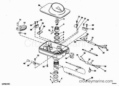 Rotax Aircraft Engine Diagram Engine Engine Diagram Wiring