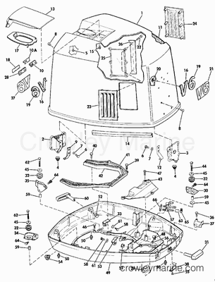 Rear Entry Diagram, Rear, Free Engine Image For User