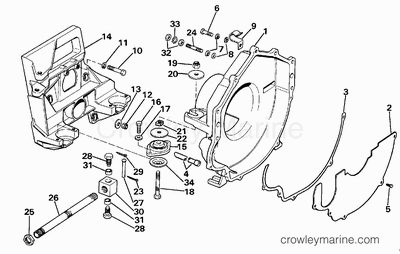 5 3l Engine Mounts 3.8L Engine Wiring Diagram ~ Odicis