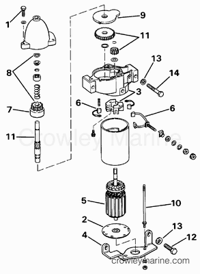 Vro Oil Pump Diagram, Vro, Free Engine Image For User