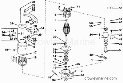 Marine Towing Harness Towing Bridle Wiring Diagram ~ Odicis