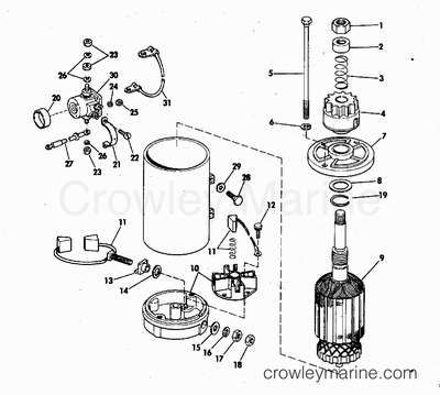 66 Mustang Fuel Filter Diagram 66 Mustang Front Bumper