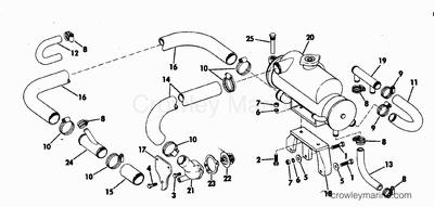 G8 Gt Fuse Box Aztek Fuse Box Wiring Diagram ~ Odicis