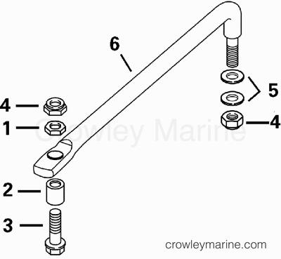 Evinrude Fuel Pump Repair Mazda Fuel Pump Repair Wiring