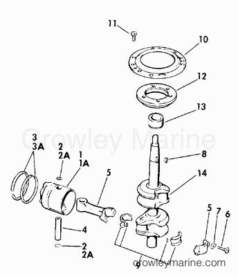 1974 Honda Xl175 Wiring Diagram