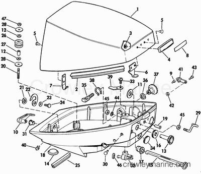 Bmw Auto Wiring Diagram 1999 Bmw Z3 Radio Wiring Harness Diagrams