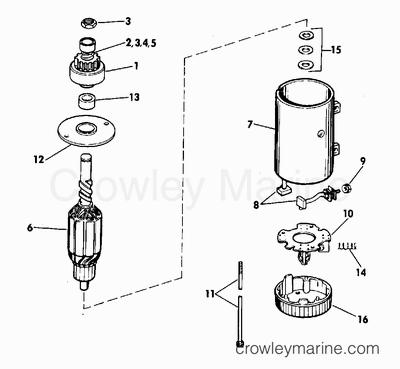 vw eos parts diagram gooseneck trailer light wiring volkswagen file jo83069 body car