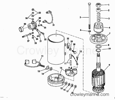 Ford 7 3 Powerstroke Engine Wiring Diagrams Ford