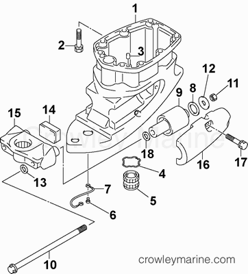 Electric Motor Rectifier Electric Motor Commutator Wiring