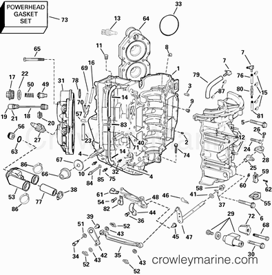 1987 Kawasaki Kz650 Wiring Diagram KZ650 Carb Diagram