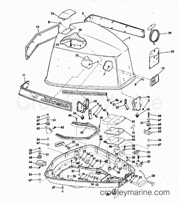 72 Chevy C10 Horn Relay Wiring Diagram. Chevy. Auto Wiring