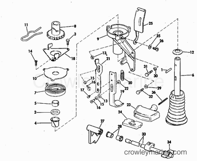 Kia Sportage Fuel Filter Replacement Kia Sportage Fuel