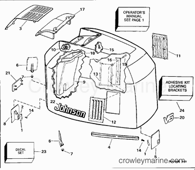 Diagram Of Dual Carb Linkage, Diagram, Free Engine Image