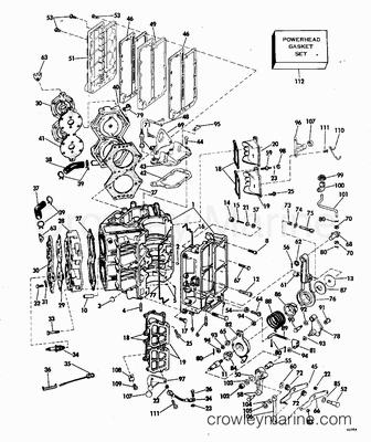 Engine Thrust Bearing Diagram, Engine, Free Engine Image