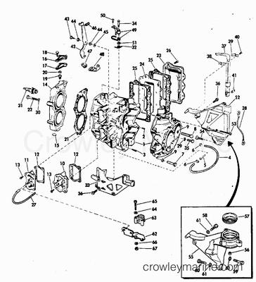 Rotax Carburetor Diagram Engine Carburetor Wiring Diagram