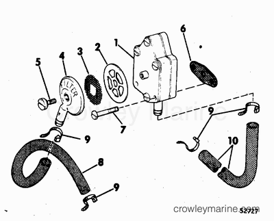 Diagram Additionally 1988 Evinrude Wiring Furthermore