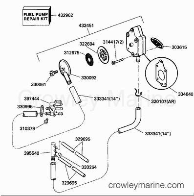Diagram Besides Pontoon Boat Wiring Harness On Pontoon