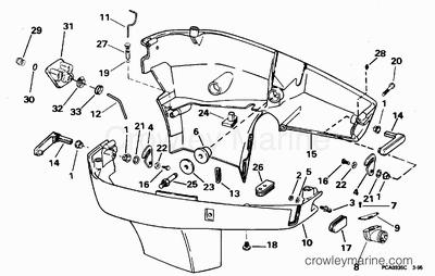 Hydraulic Needle Valve Diagram Hydraulic Plunger Valve
