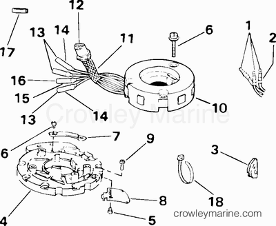 Wiring Diagram 1970 Dodge D Gt, Wiring, Free Engine Image