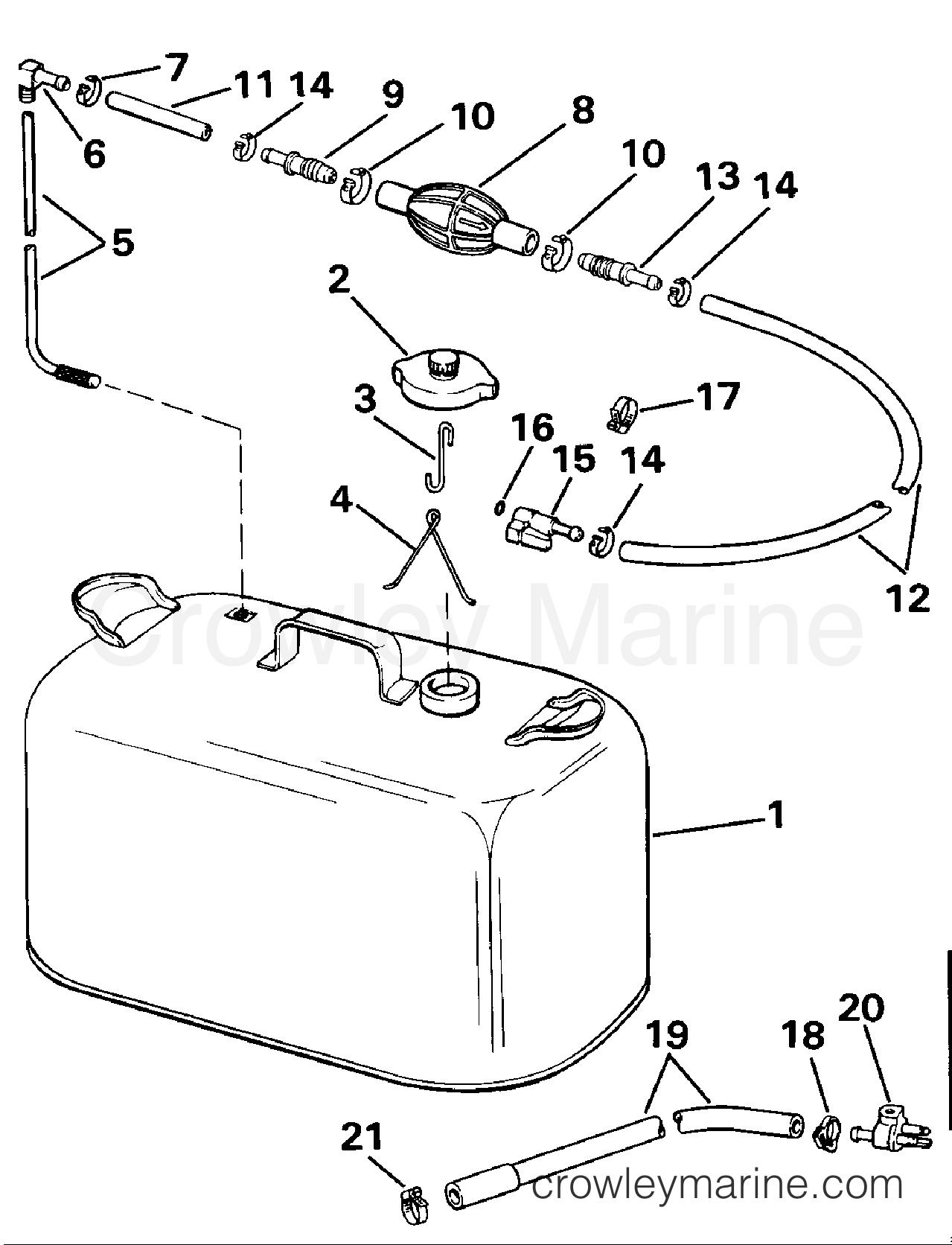 fuel gauge circuit diagram � fuel tank