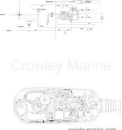 2003 motorguide 12v motorguide 9bc31eaaj wire diagram tr109pfb 36 [ 1953 x 2311 Pixel ]