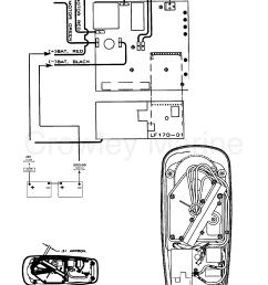 motorguide wiring diagram wiring diagram page motorguide 24v wiring diagram motorguide wiring diagram [ 1786 x 2464 Pixel ]